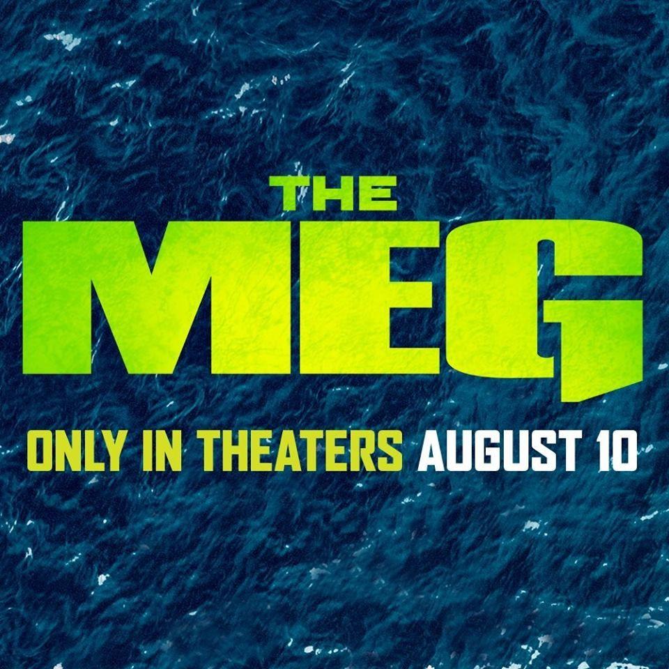 Assistir Gratis Hd Meg 2018 Megalodon Filme Completo Meg