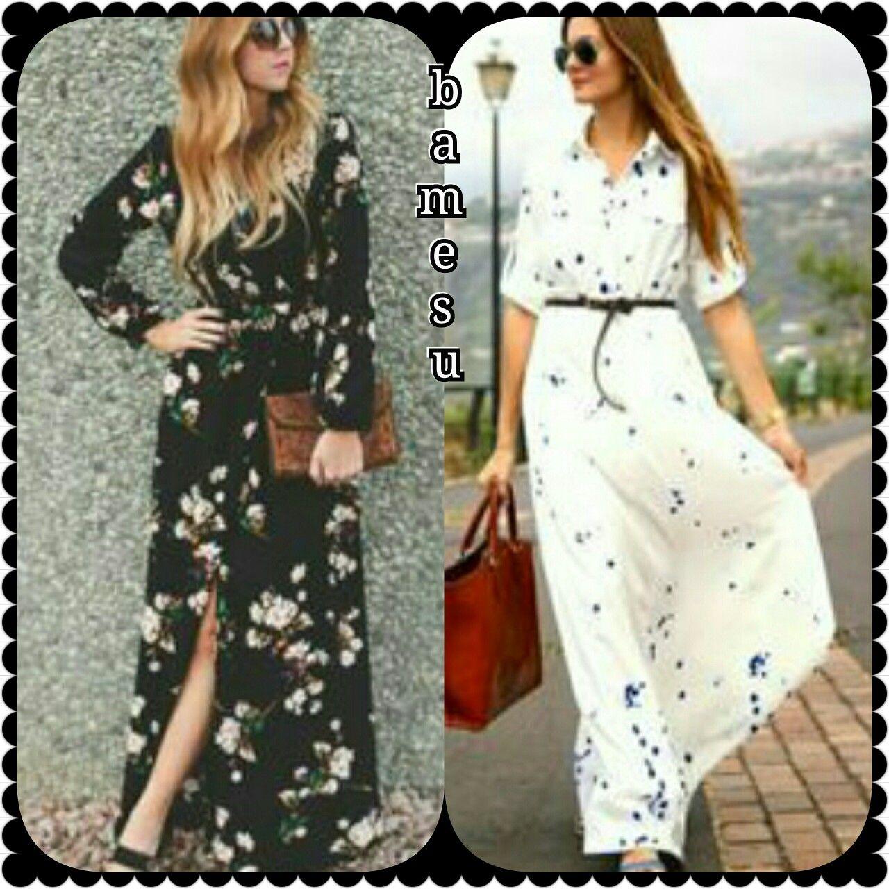 Toptan Tekstil Turkiye Turkey Istanbul Ankara Izmir Izmit Butik Fashion Moda Giyim Bayangiyim Textile Kumas Toptankumas Elbiseler Giyim Moda