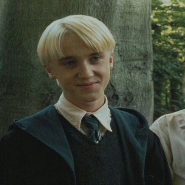 Hot In The Third Movie Draco Malfoy Harry Potter Draco Malfoy Draco Malfoy Hot