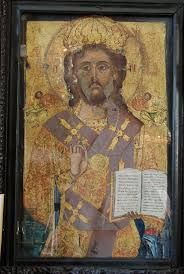 Αποτέλεσμα εικόνας για βυζαντινες εικονες παλιες
