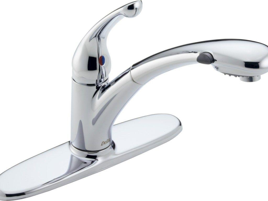Best Low Flow Kitchen Faucets   http://latulu.info/feed/   Pinterest ...