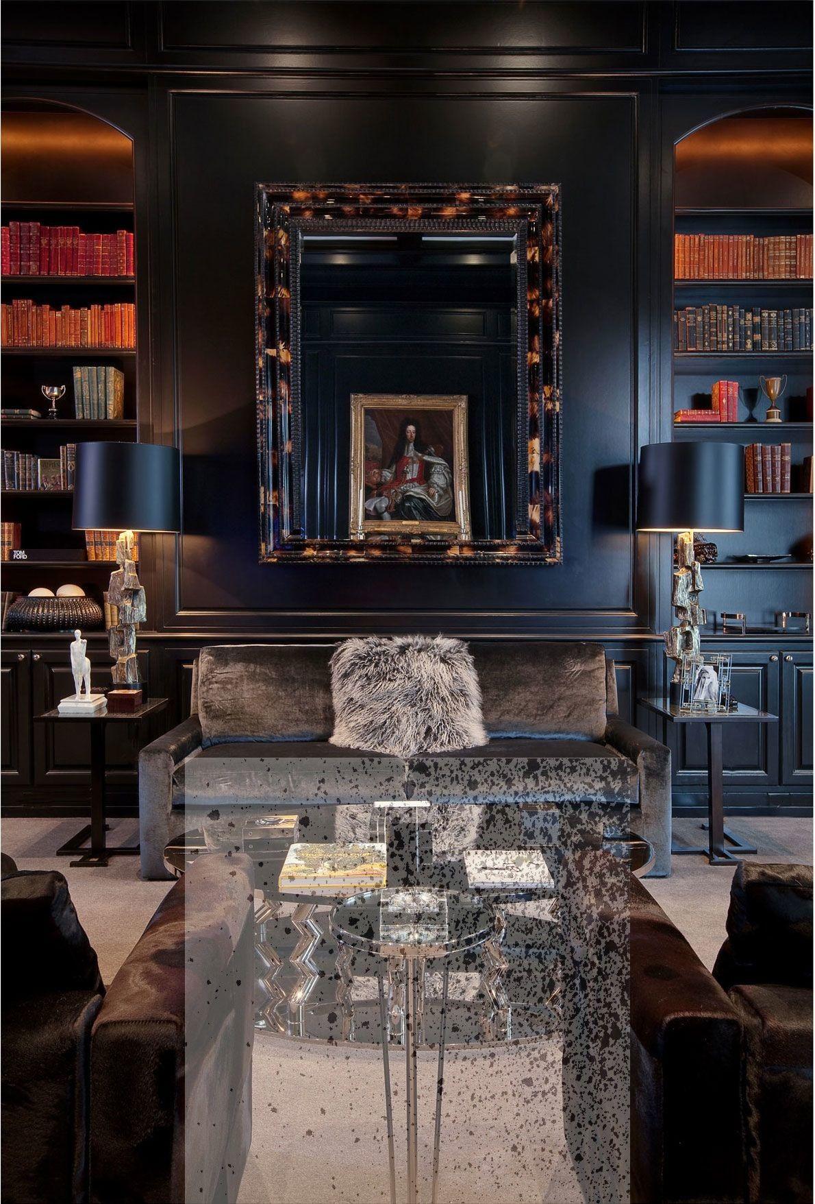 Amazing unique ideas modern furniture showroom street furniture posts living room furniture red steel