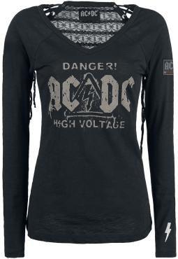 b1fb3211d1c2 EMP Merchandising • Rock   Metal Online Shop