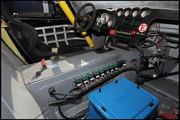dodge viper race car interior trans am racing dodge viper rh pinterest com
