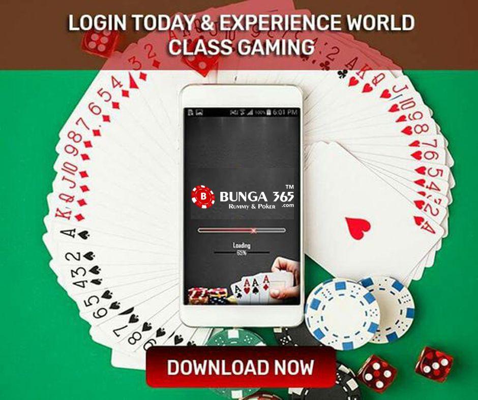 download poker app in 2020 Rummy, Online card games