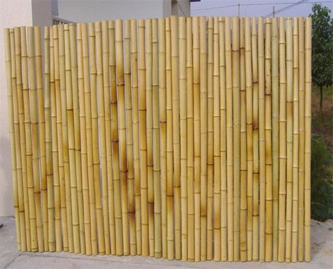 Strong Sustainable 12 Fun Diy Bamboo Projects Bamboo