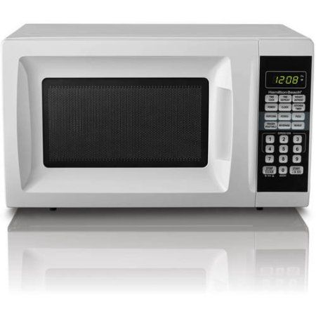 Home Countertop Microwave Oven Microwave Microwave Oven