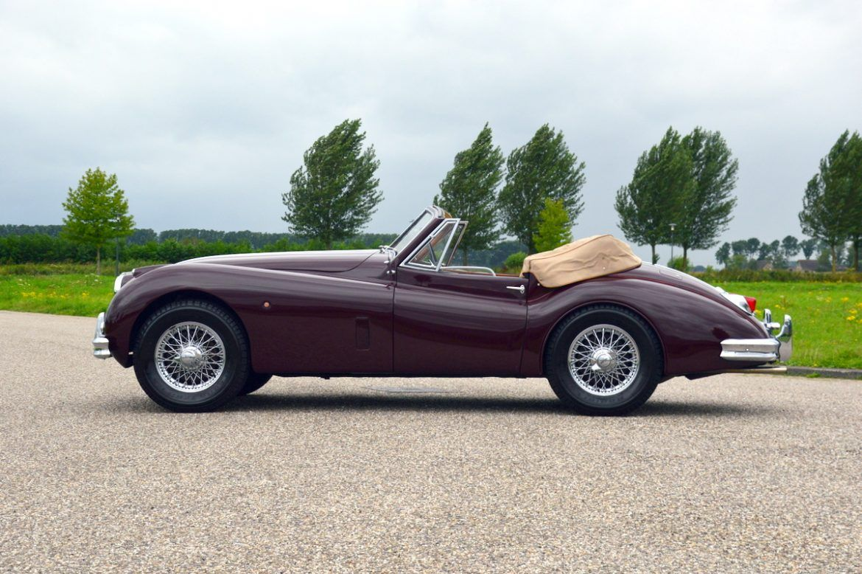 ferrari roadster competition engineering for large vehicle jaguar sales blue dk and sale chip cars