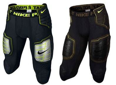 4661bbdb2e722 Men's Nike Hyperstrong Compression Pant Nike Pro Combat, Compression Pants, Nike  Football, Girdles