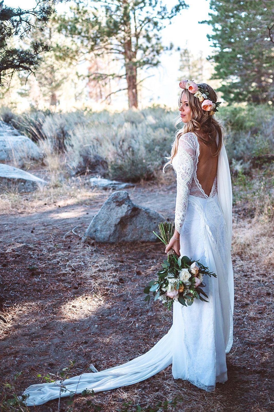 Kevin + Keely in the Inca | Hochzeitskleider, Brautkleid und ...