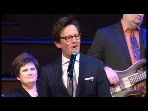 The Sneed Family - He will calm the troubled waters of your soul -  - YouTube