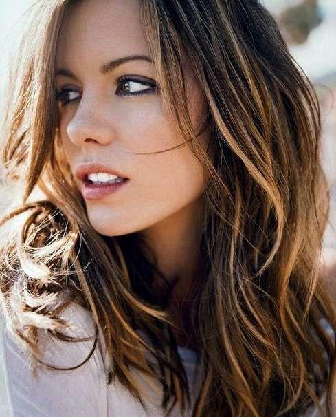 que colores de pelo sern tendencia en el pareciera que cada ao las mujeres empiezan a hacer planes para ver como cambiarn de look y pintarse el pelo