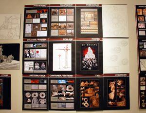 Core Design Program With Images College Design Design Program