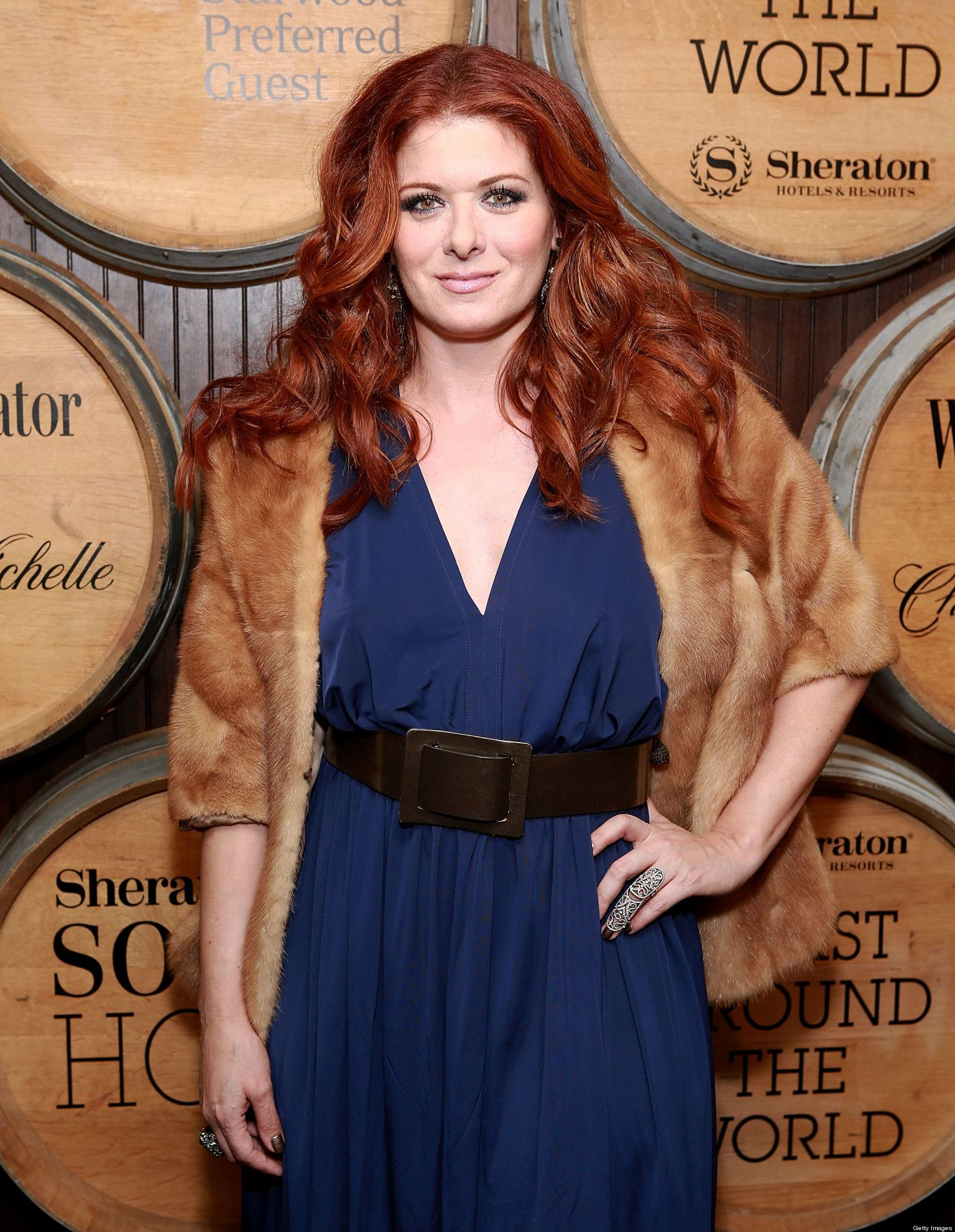 Debra Messing Braless Ele debra messing - google search   my queens (my wives) polygamists