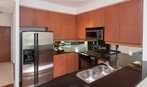 300 Bloor Street East, Suite 1205 | Central Toronto