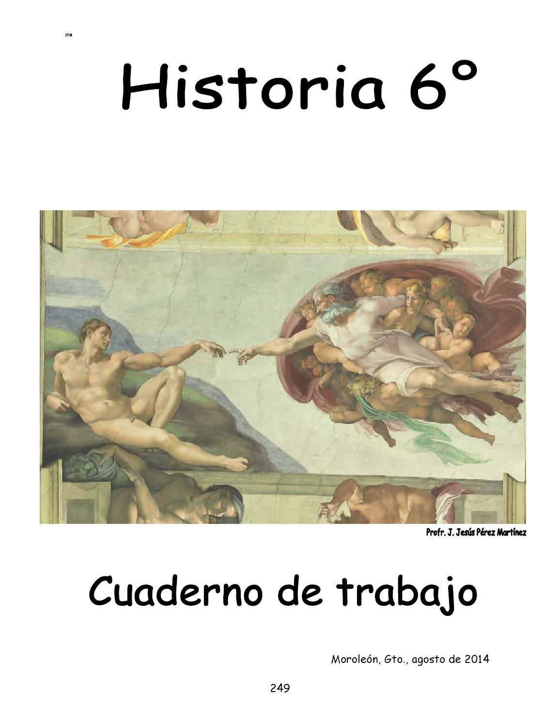 Material elaborado por el profr. J. Jesús Pérez Martínez, de Moroleón Guanajuato, ciclo escolar 2014-2015