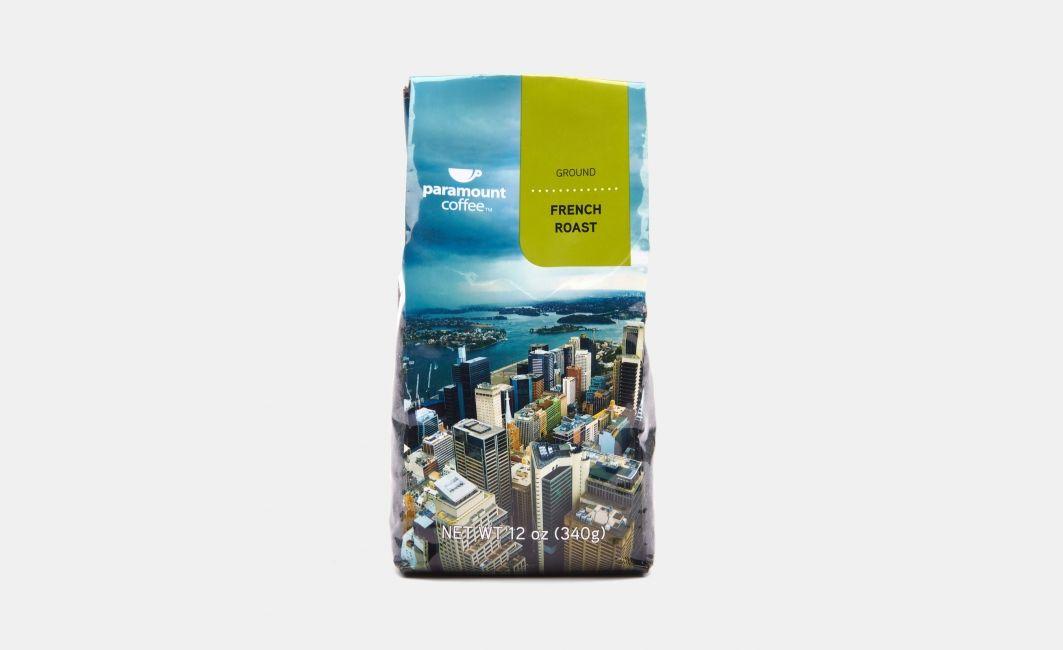 Portfolio | Square One Design | Grand Rapids based graphic design firm specializing in branding