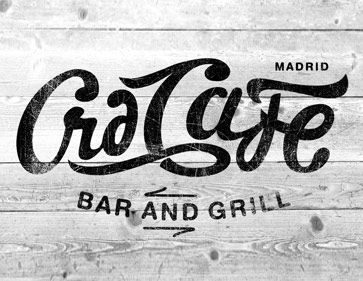 crd-cafe-ARM