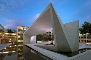 landscape architecture projects - Google Search