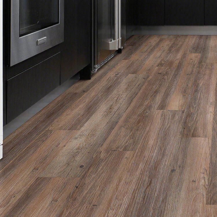 The Kitchen Flooring Will Certainly Look Tidy When Using White Floorings The Complying With Are Motivational Kitchen F Luxury Vinyl Plank Vinyl Plank Flooring