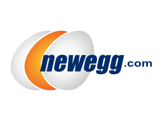Newegg Discount Codes Coupon Computer Case Computer Tower
