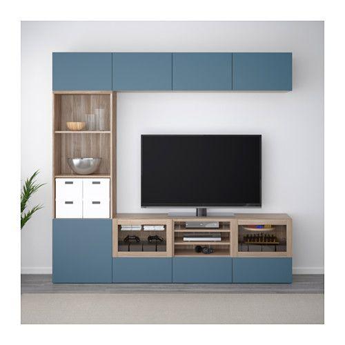 Mobilier Et Decoration Interieur Et Exterieur Mobilier De Salon Meuble Living Meuble Mural