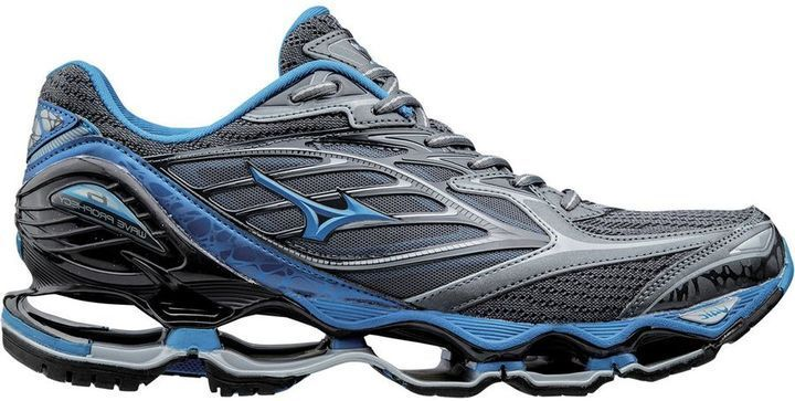 982916eb2a06 Mizuno Wave Prophecy 6 Running Shoe - Men s