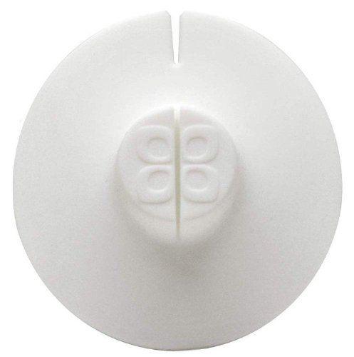Primula Tea Bag Buddy, White Primula,http://www.amazon.com/dp/B005M8GFJA/ref=cm_sw_r_pi_dp_4mNvtb1EF0VSQSVM