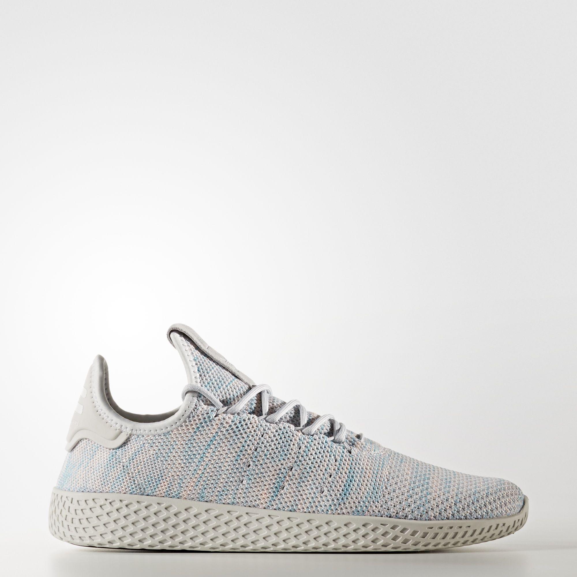 Zapatillas 19955 Williams Hombre adidas Pharrell Williams Tennis Shoes Hu Shoes | d5bec06 - rogvitaminer.website