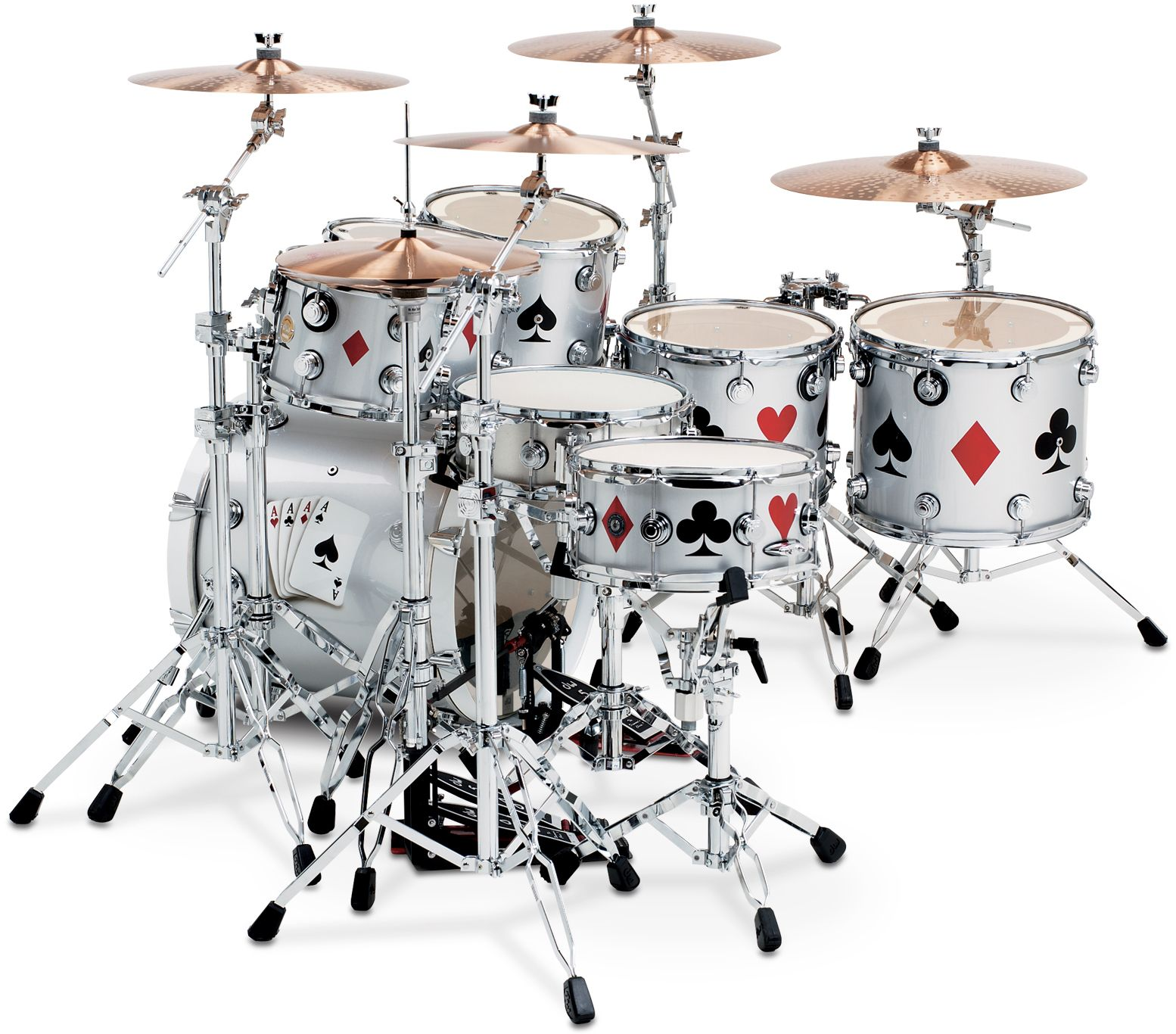 i dream of owning a drum kit especially if it looks like this drums in 2019 drums. Black Bedroom Furniture Sets. Home Design Ideas