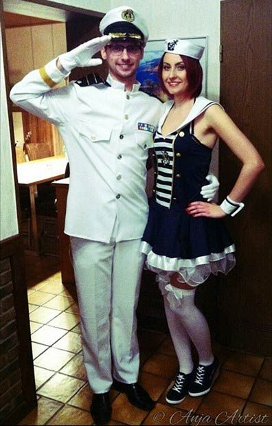 50 awesome couples halloween costumes couple halloween costumeshalloween 2015best