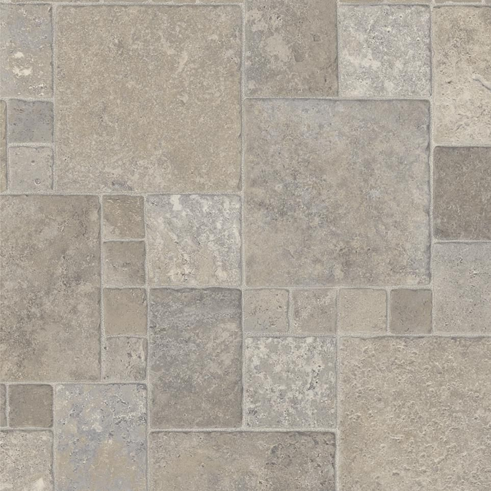 Weathered Stone By Naturcor From Flooring
