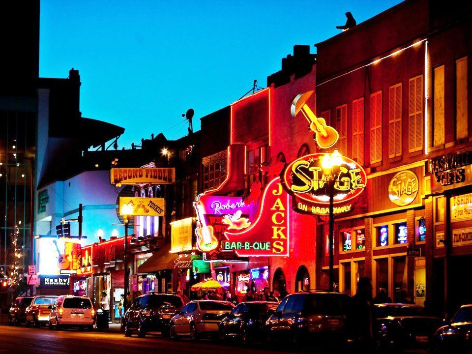 9 fun bachelor and bachelorette party destinations in the