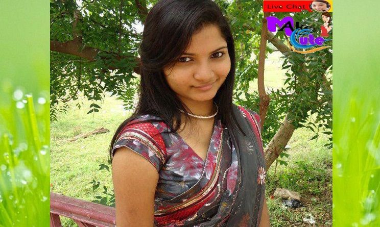 Whatsapp girl online on with chat Kannada Girl