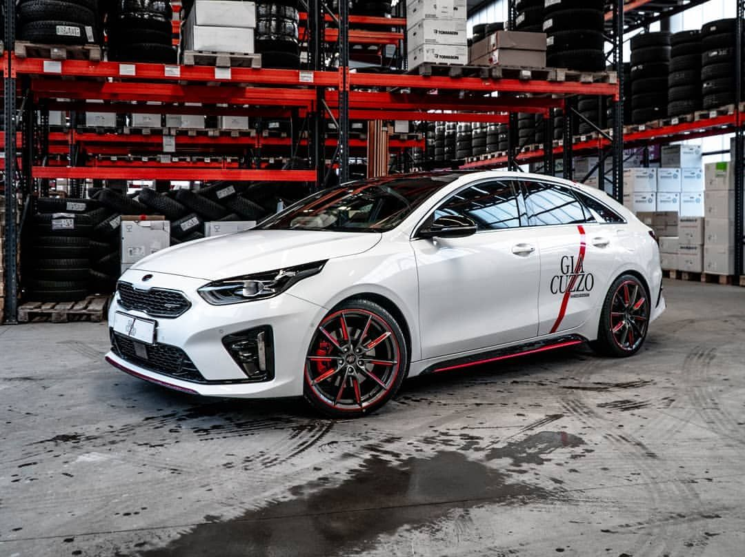 Werbung Kia Pro Ceed Gt By Giacuzzo Fahrzeugdesign Giacuzzo Kia Proceed Gt Tuning Tuningcar Carsofinstagram Inst Fahrzeugdesign Felgen Rennsport