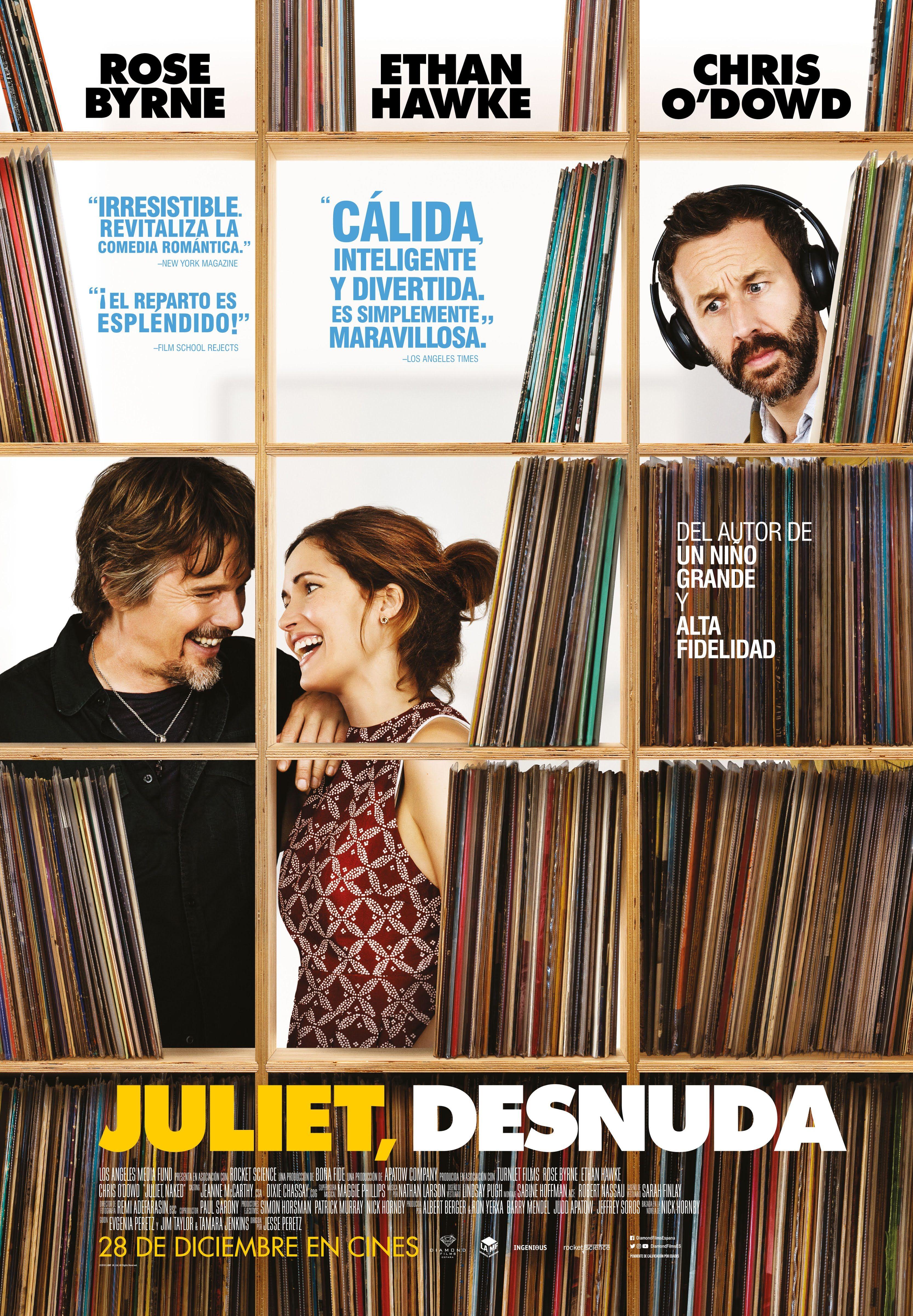 PAIXÃO PROIBIDA - 1996 - Filme em Português
