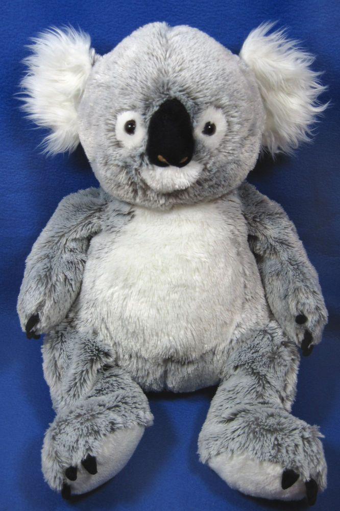 Sloth Toys R Us Wow Blog