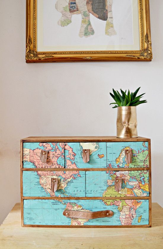 map out the ikea moppe chest of drawers diy m bel. Black Bedroom Furniture Sets. Home Design Ideas