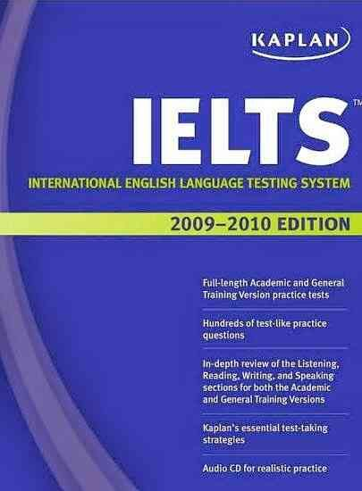 ielts ebook free download pdf