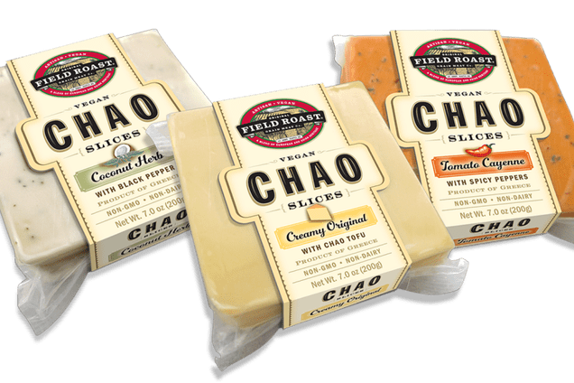 Vegan Cheese Is Better Than Ever Try These 11 Brands Vegan Cheese Pasta Nutrition Pizza Nutrition Facts