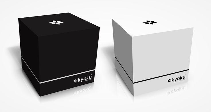 Box Packaging Design Google Search Branding Ideas Pinterest