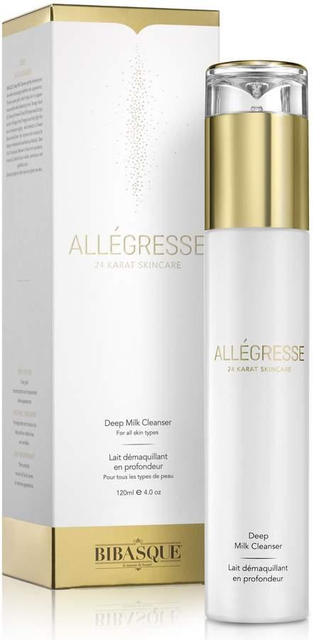 Allegresse 24K Gold Goldwen Touch Night Cream - 1.7 oz (Size : 1.7 oz) Decleor Aromessence Mandarine Smoothing Night Balm  15ml/0.5oz