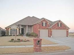 More Homes Just Added Search Oklahoma Rent To Own Homes Http