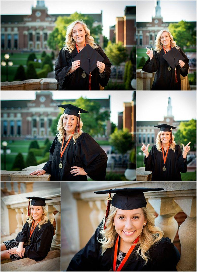 NICKOLE Graduation picture poses, College senior