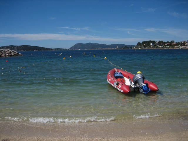 Hello Toulon ! #Toulon, #France, #vacation, #beer, #food, #Heineken, #friends, #sea, #Travel,
