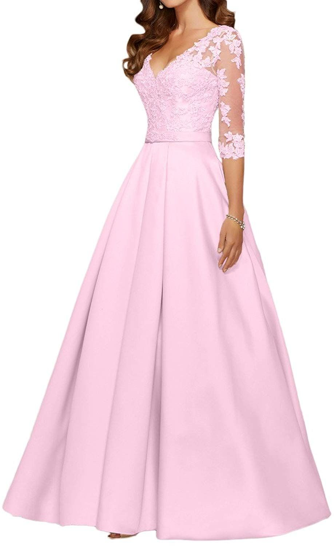 Pin Na Doske Prom Dresses