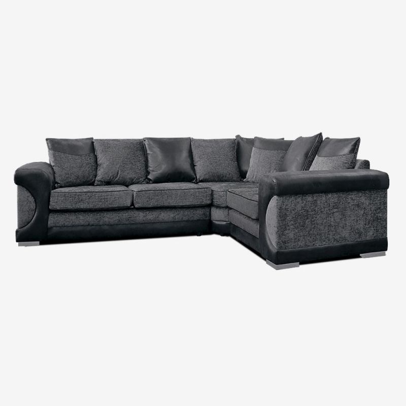 Cheap Corner Sofas Get The Best Deal For A Lifetime Investment Corner Sofa Grey Fabric Sofa Comfy Sofa