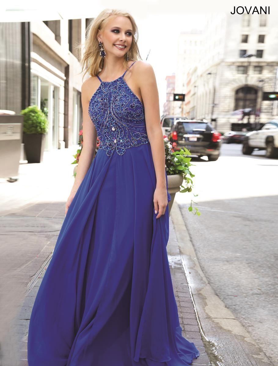 Prom Dresses Orlando Florida 110