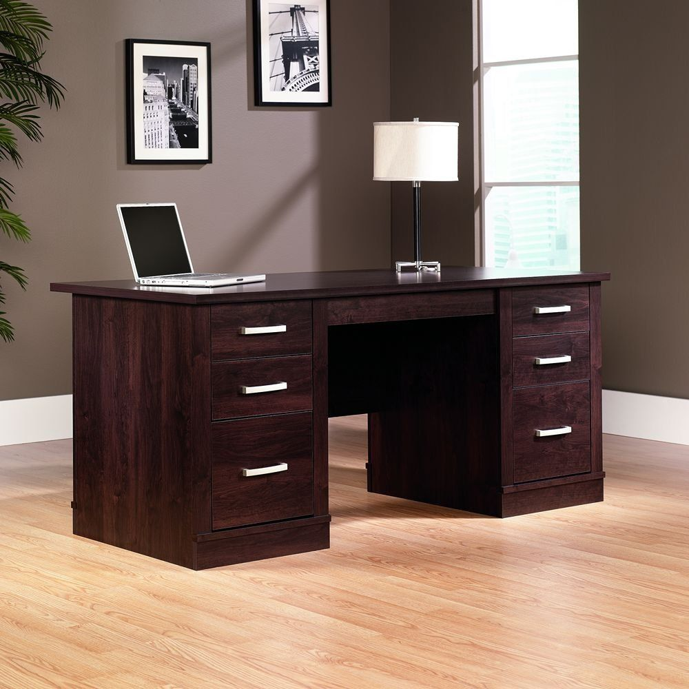 executive desk for sale expensive home office furniture check more rh pinterest co uk Executive Office Furniture Sale Modern Office Furniture Product