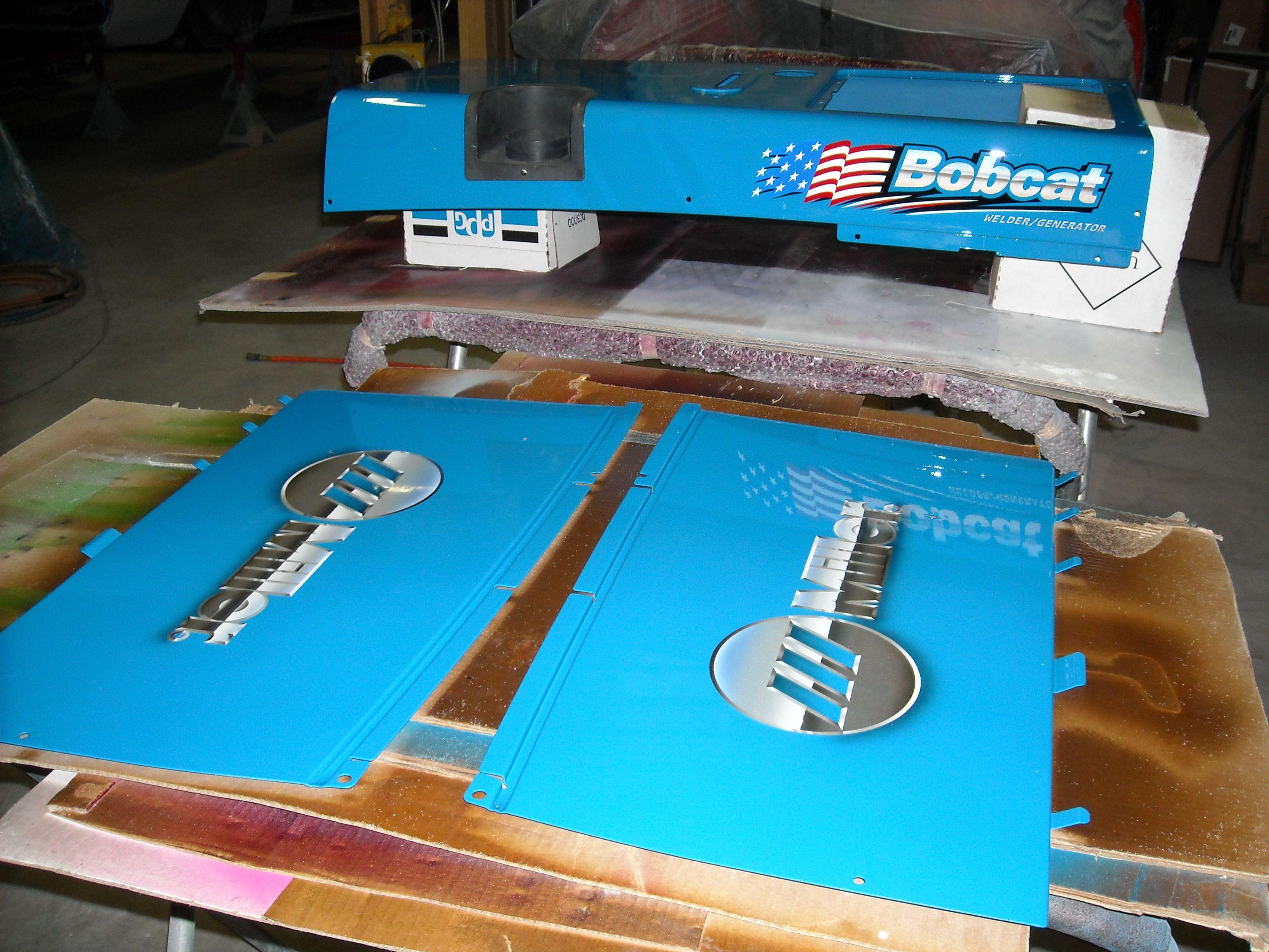 Best 25+ Miller welders ideas on Pinterest | Miller welder parts ...